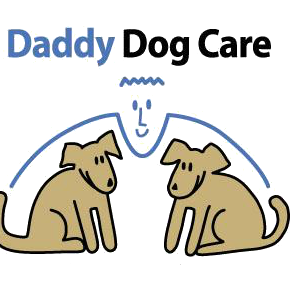 Daddy Dog Care