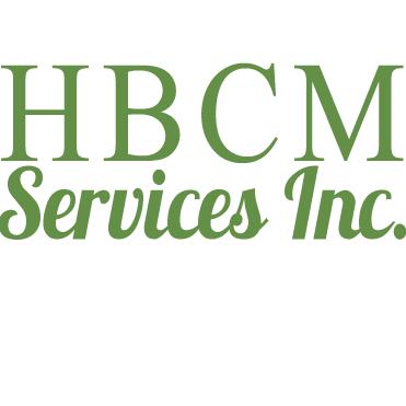 HBCM Services Inc.