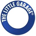 The Little Garage