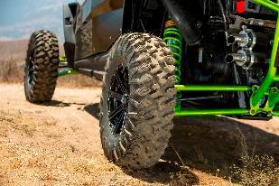 Big Boy Tire image 0