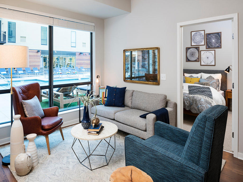 IndiGO Apartments image 1