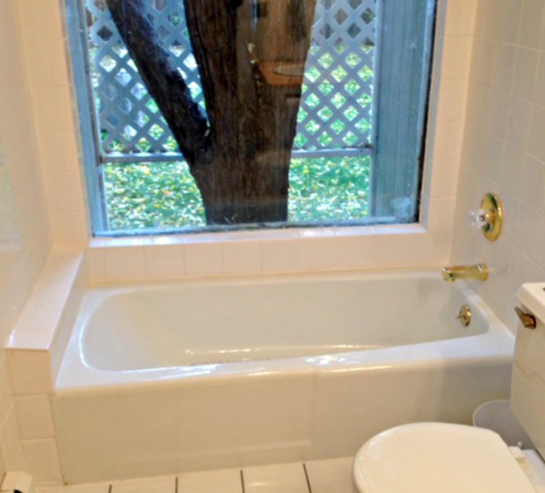 Handyman Matters image 93