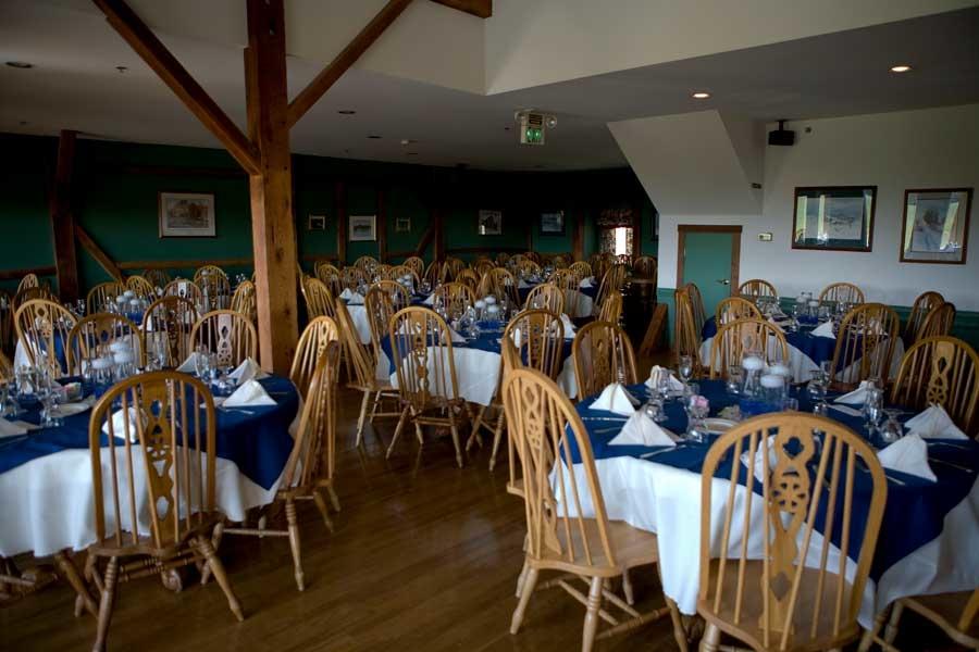 Morningside Inn image 5