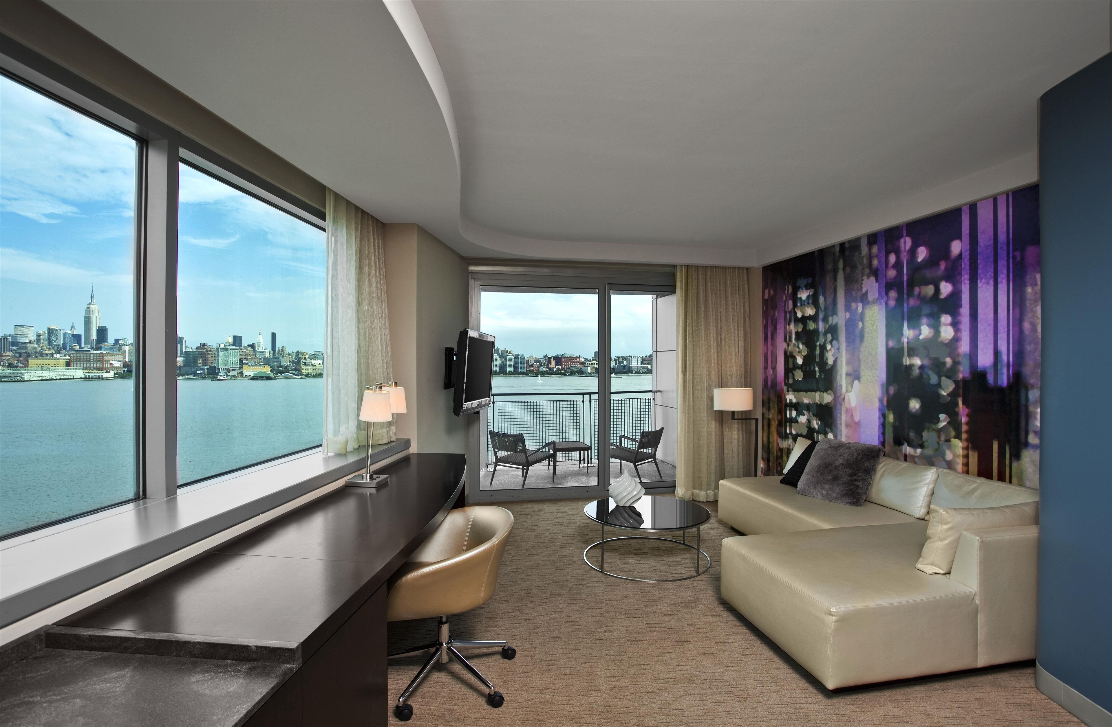 Apartment:top hoboken nj apartments best home design excellent at hoboken nj apartments furniture design hoboken nj