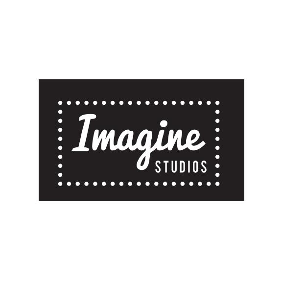 Imagine Studios LLC image 3