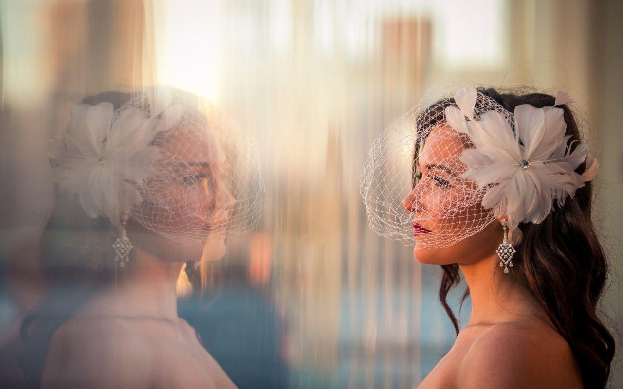 Lighthouse Wedding Photography image 4