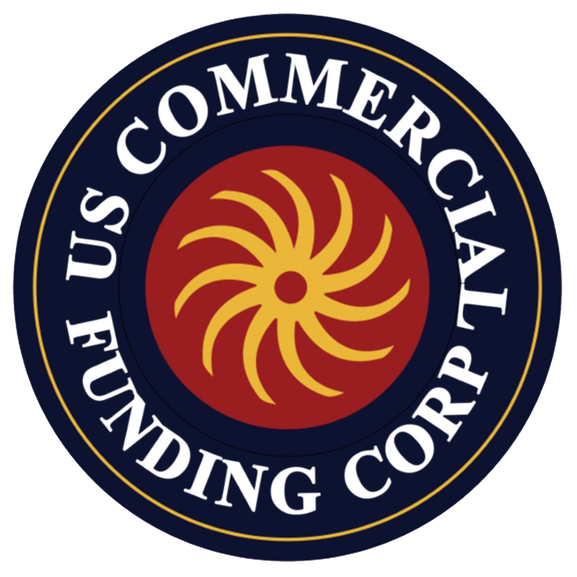 US Commercial Funding Corp.