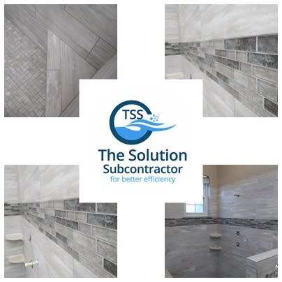 The Solution Subcontractor/Genesis image 15