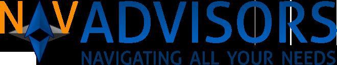 Nav Advisors