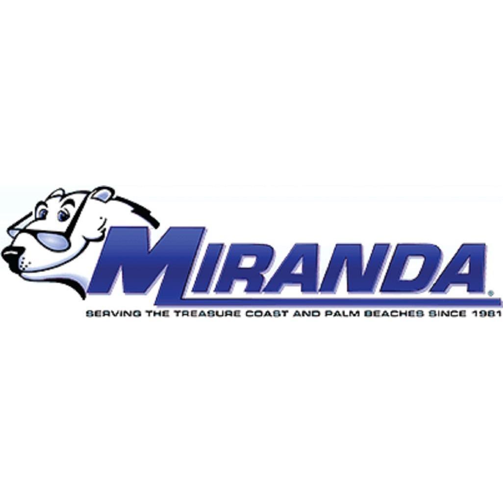 Miranda Home Services
