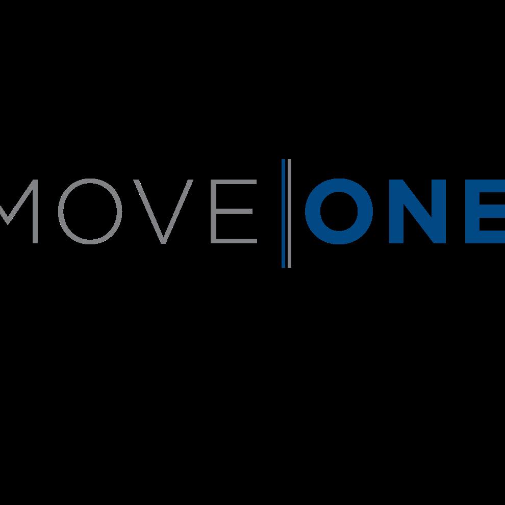 Move One, Inc