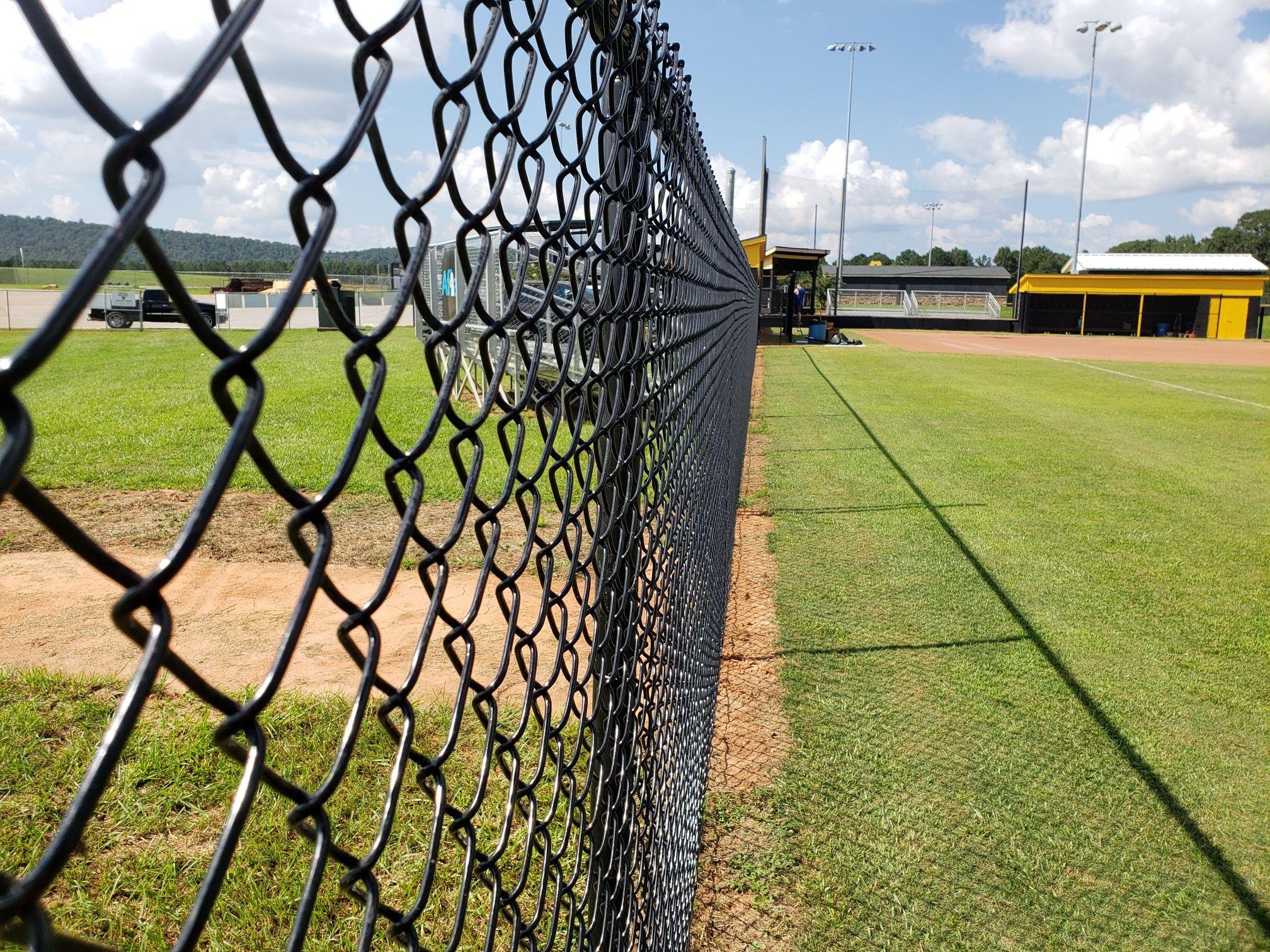 Yard Accents Landscape & Fence Design image 25