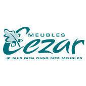 Logo Cézar Meubles