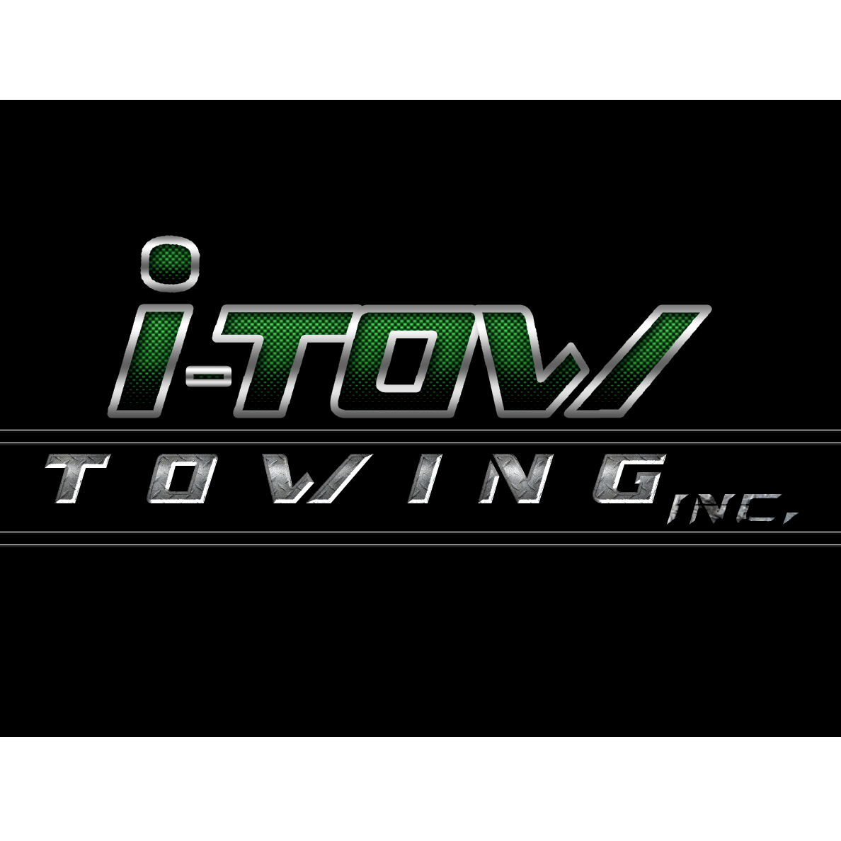 I-Tow Towing