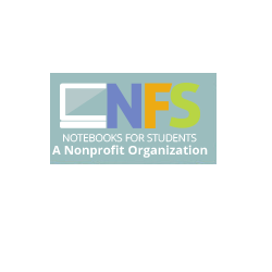 Notebooks For Students