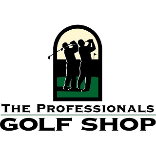 The Professional's Golf Shop