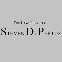 Law Offices of Steven D Pertuz LLC