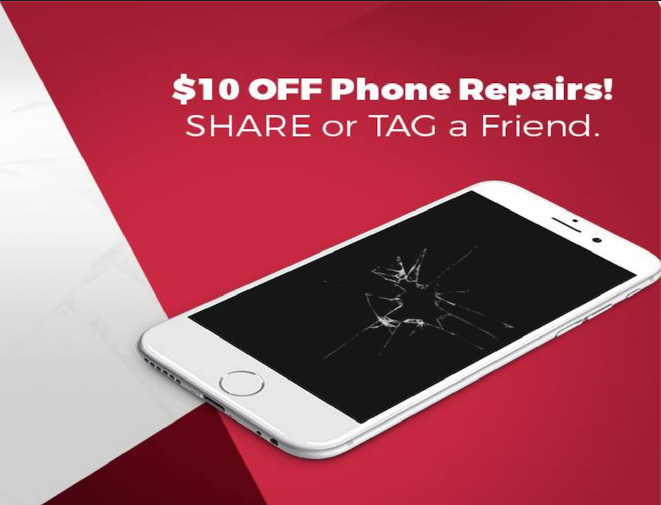 Iphone Repair Cherry Hill Nj