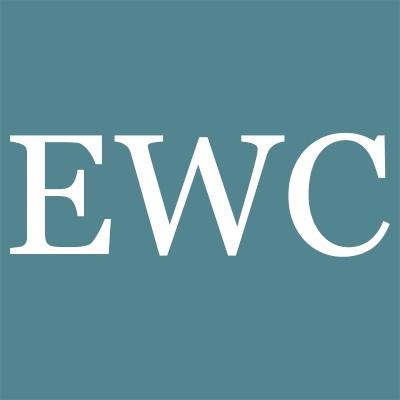 East West Chiropractic Health Center Ltd