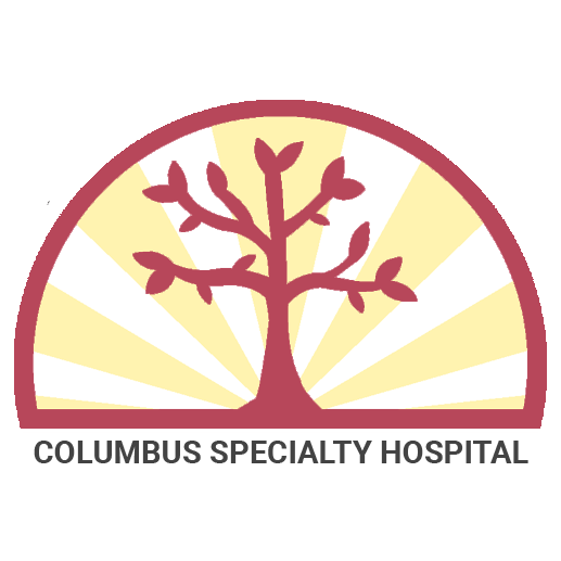 Columbus Specialty Hospital image 1