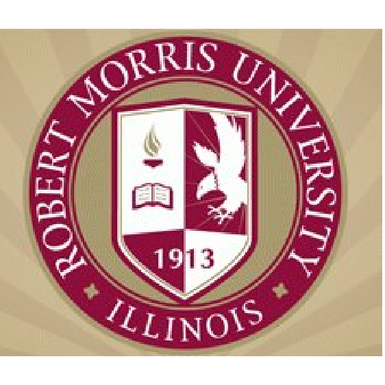 Robert Morris University - Arlington Heights