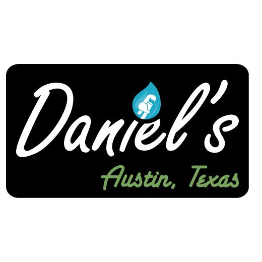 Daniel's Austin