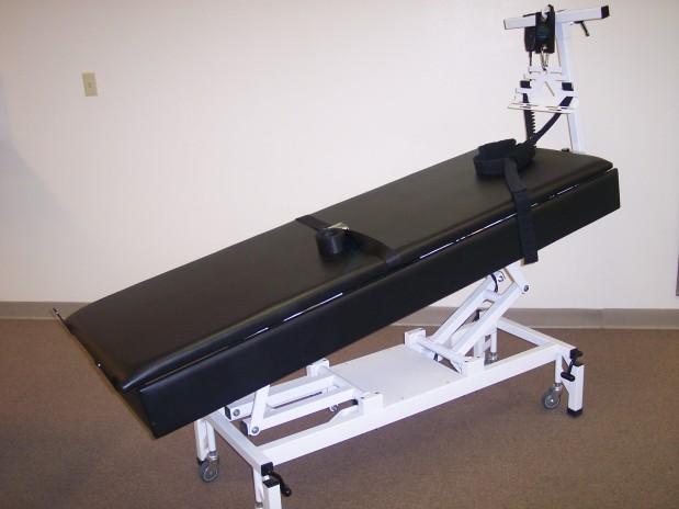 Abate Injury Rehab