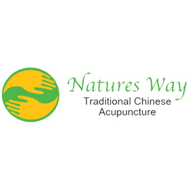 Natures Way Chinese Herbal Medicine