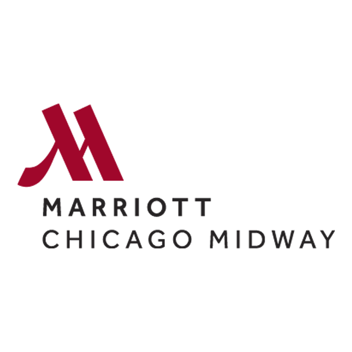 Chicago Marriott Midway