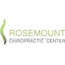 Rosemount Chiropratic