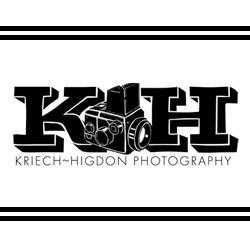 Kriech-Higdon Photography