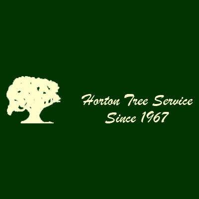 Horton Tree Service