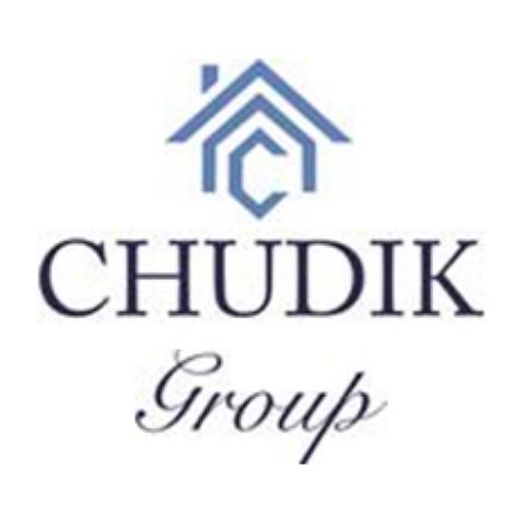 Chudik Group