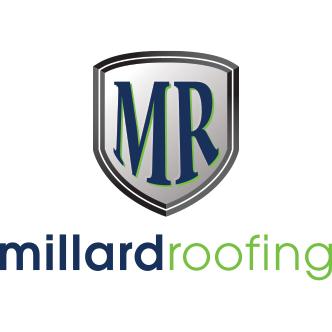 Millard Roofing