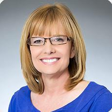 Dr. Lanna McClain image 0