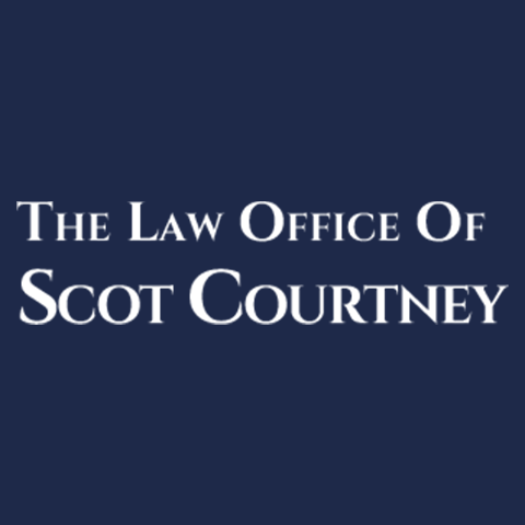 Law Office of Scot Courtney - San Marcos, TX - Attorneys