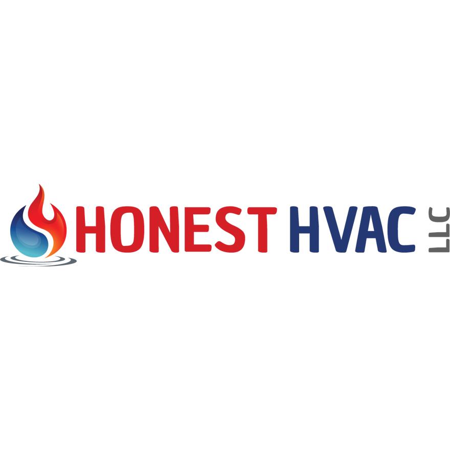 Honest Hvac& Electrical LLC