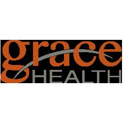Grace Health - Pharmacy (West Entrance)