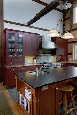 Connecticut Kitchen & Bath Studio, LLC image 2