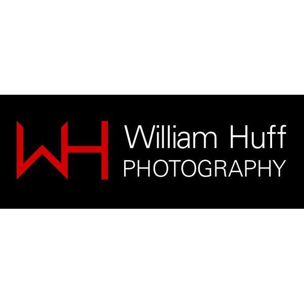 William Huff Photography
