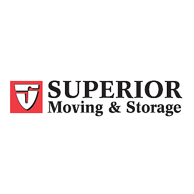 Superior Moving & Storage Inc