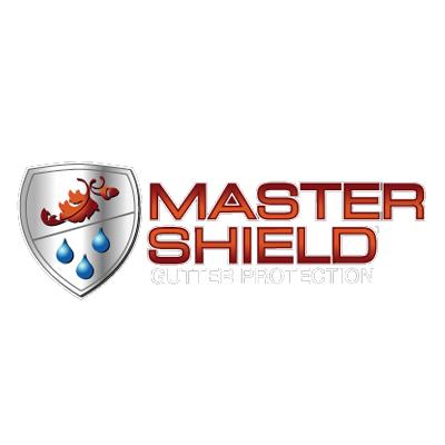 MastershieldAtl