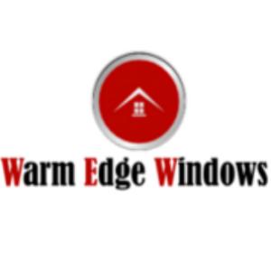 Warm Edge Windows Ltd.