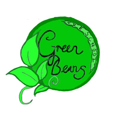 Green Beans Preschool