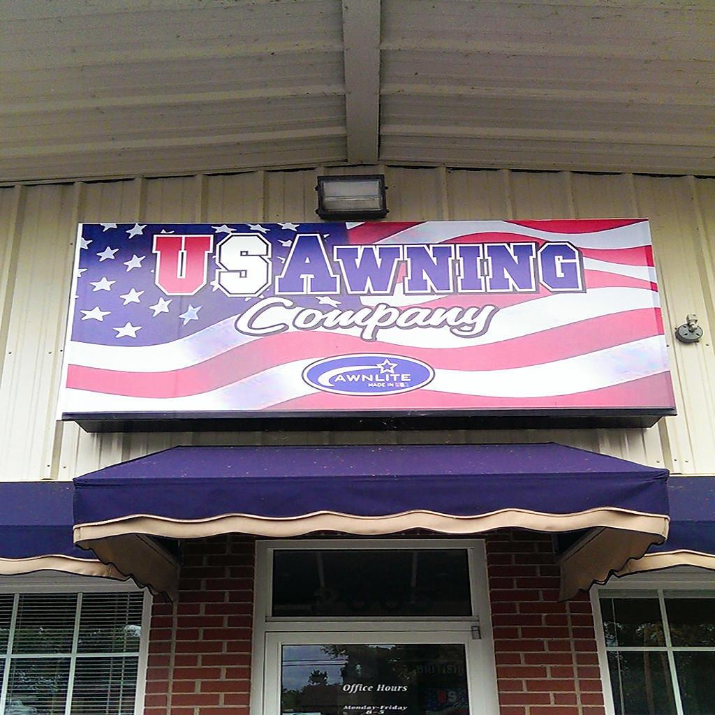 U S Awning Company image 7