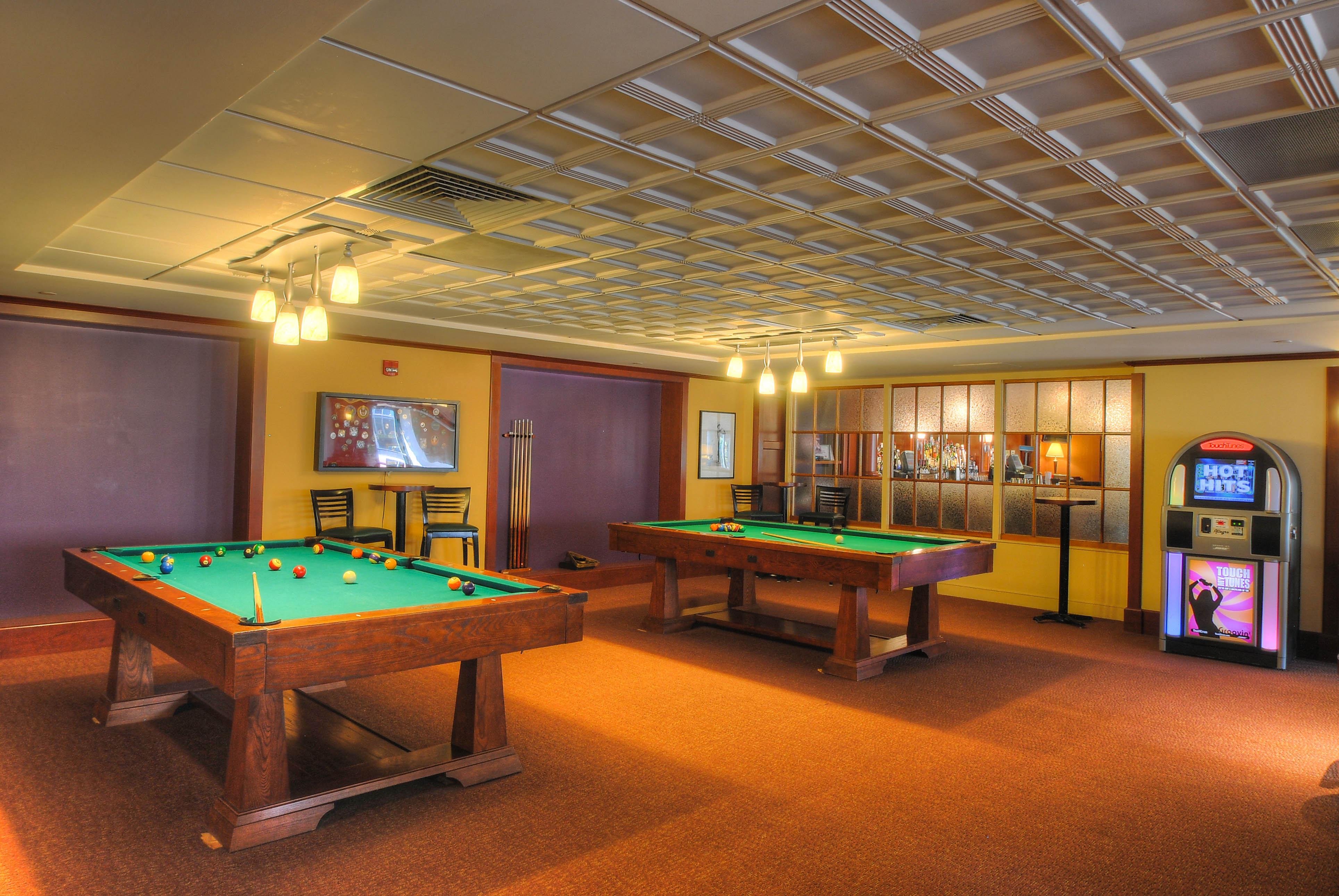 Southbridge Hotel & Conference Center image 14