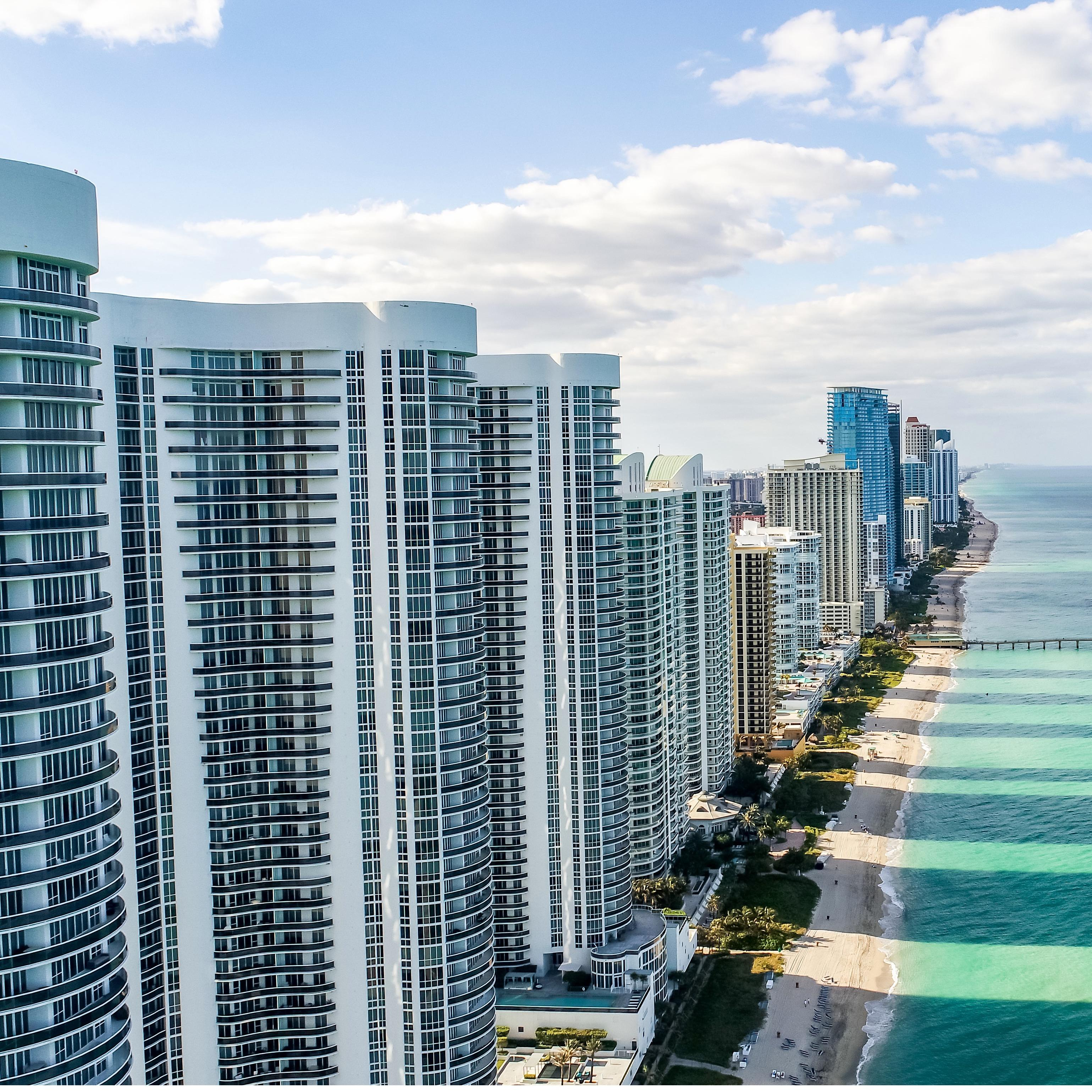 Rental Apartments Sunny Isles Beach Fl