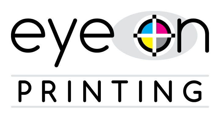 Eye On Printing image 0