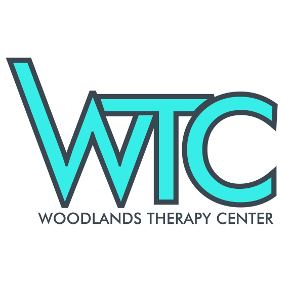 Woodlands Therapy Center - EMDR Trained Therapist