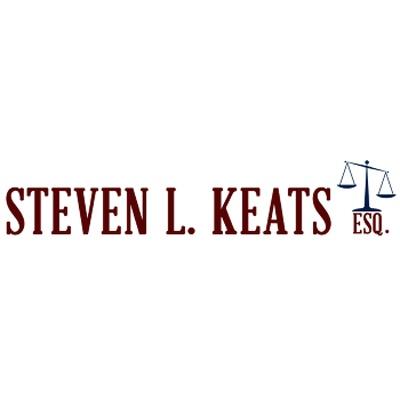 Steven L. Keats Esq.